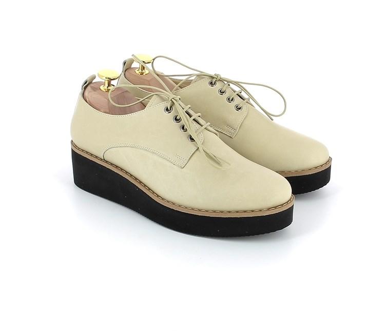 Женские туфли - фото 5035