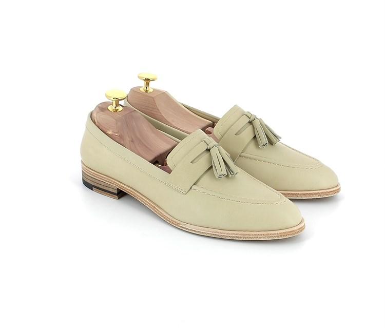 Женские туфли - фото 5220