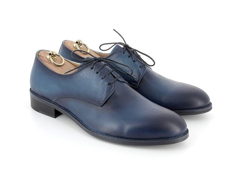 Мужские туфли - фото 5511