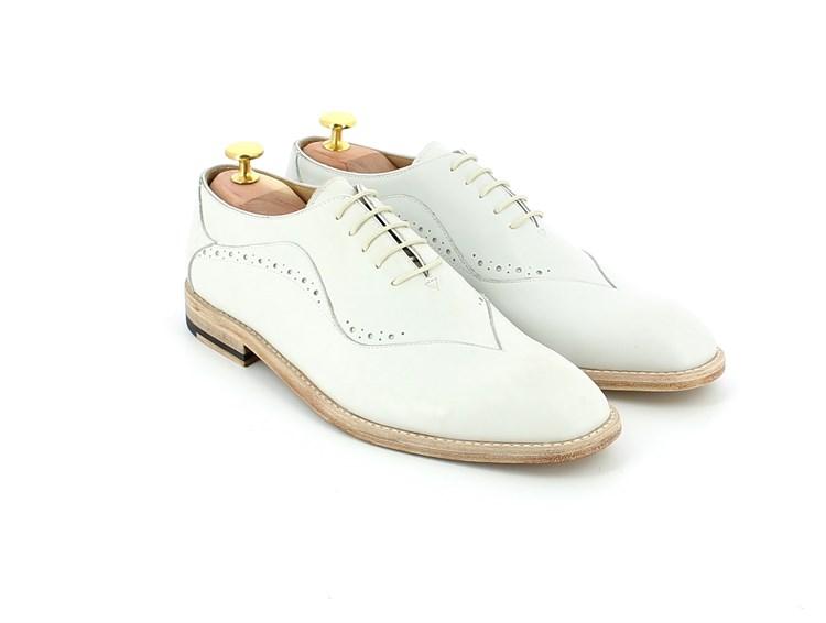 Мужские туфли - фото 7143