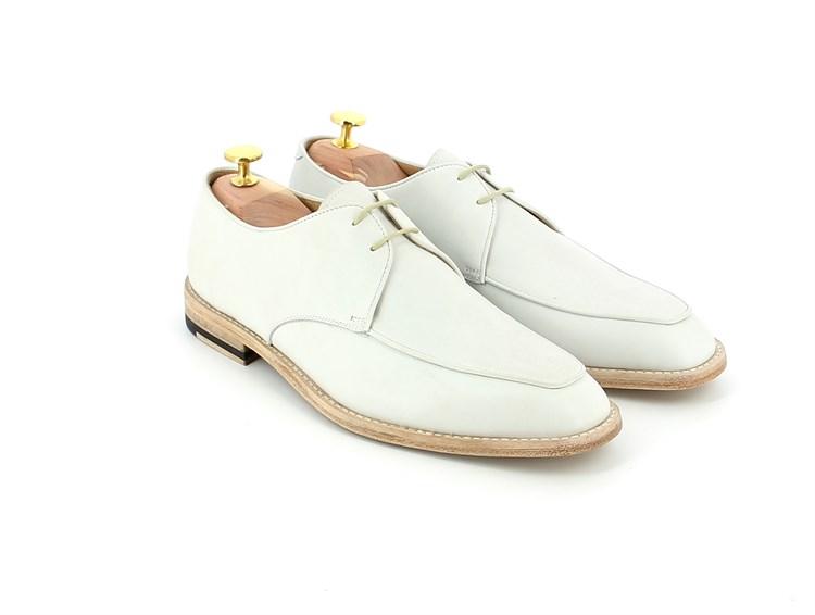 Мужские туфли - фото 7183
