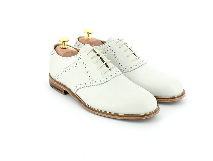 Мужские туфли - фото 7403