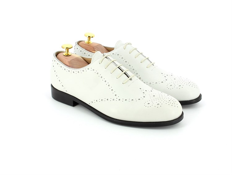 Мужские туфли - фото 7447