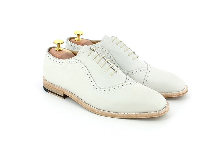 Мужские туфли - фото 7451