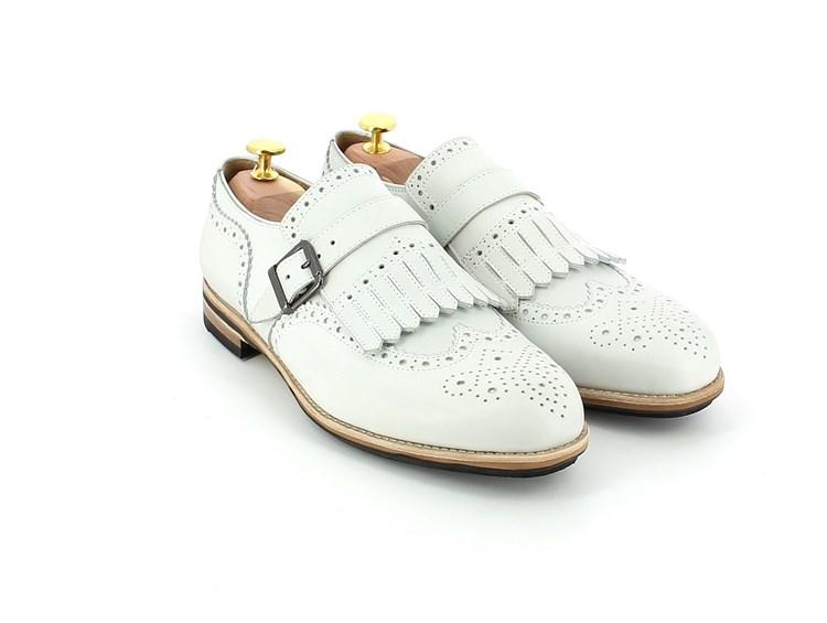 Мужские туфли - фото 7455