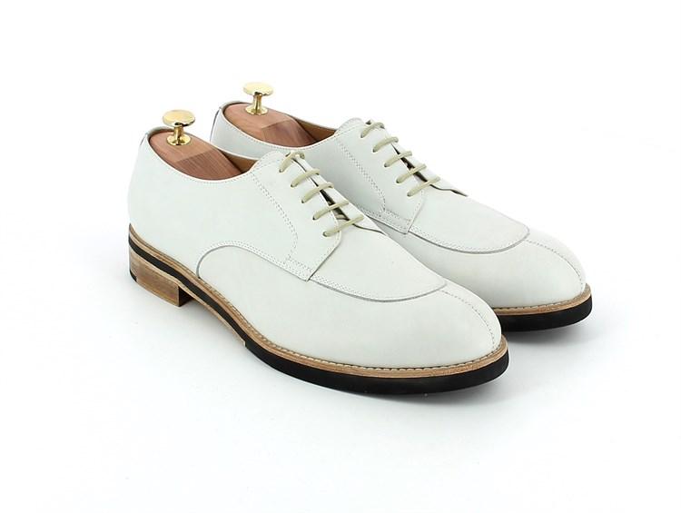 Мужская обувь - фото 7459