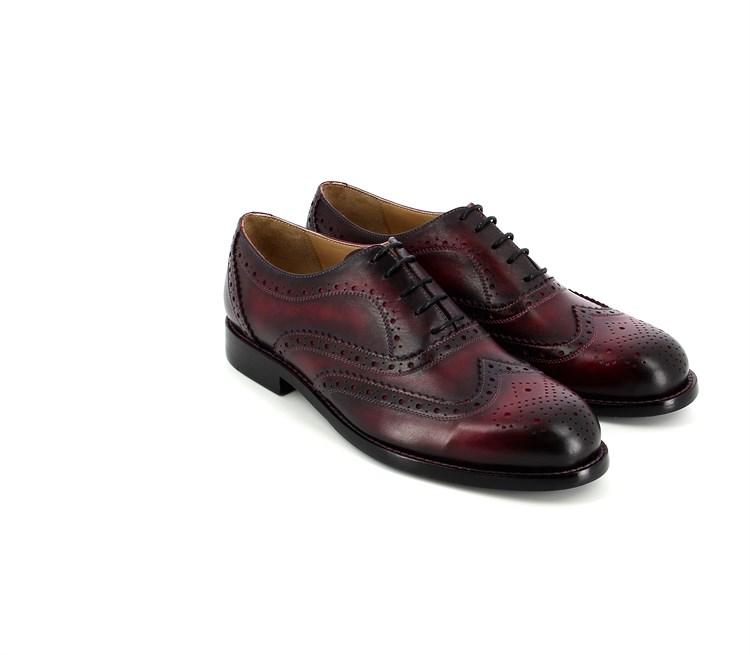 Мужские туфли - фото 7662