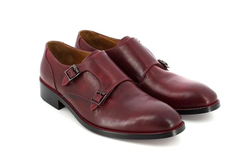 Мужские туфли - фото 7782