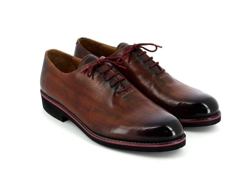 Мужские туфли - фото 7862