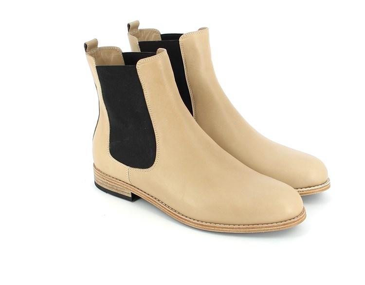 Мужские ботинки - фото 7942